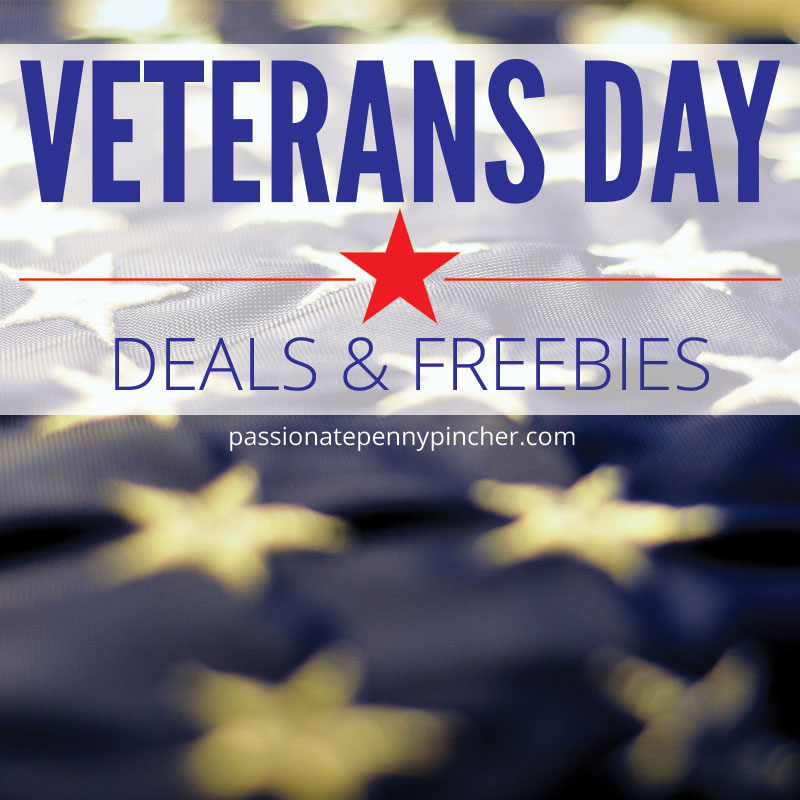 veteransfreebies4