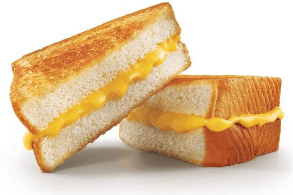 grilled-cheese-sandwiches