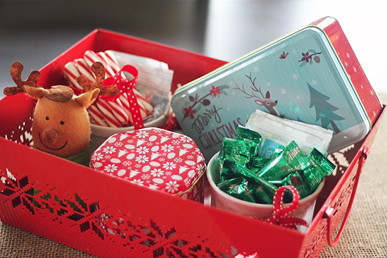3 Dollar Tree Gifts To Give