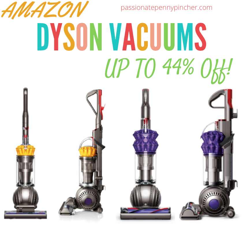 photo regarding Dyson Printable Coupon called Printable discount codes for dyson vacuum cleaners : Apple coupon