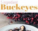 buckeyesfinal