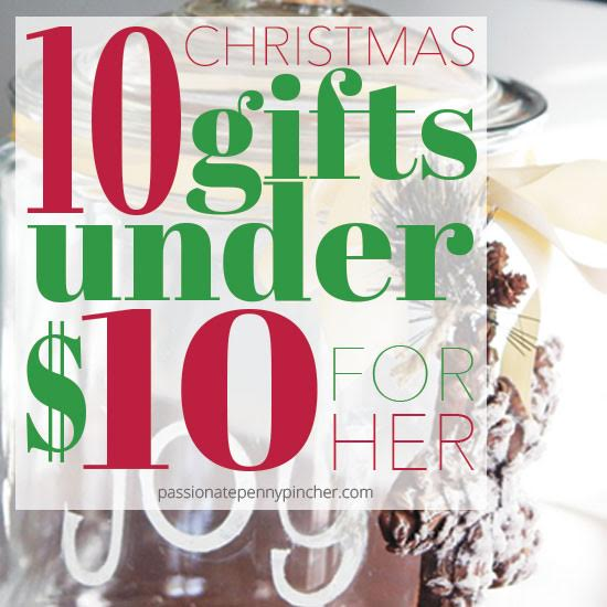 You Can Also Always Grab A Gift Card Or Even Just Some Candy And Cute Bucket From The Dollar Tree To Give An Inexpensive