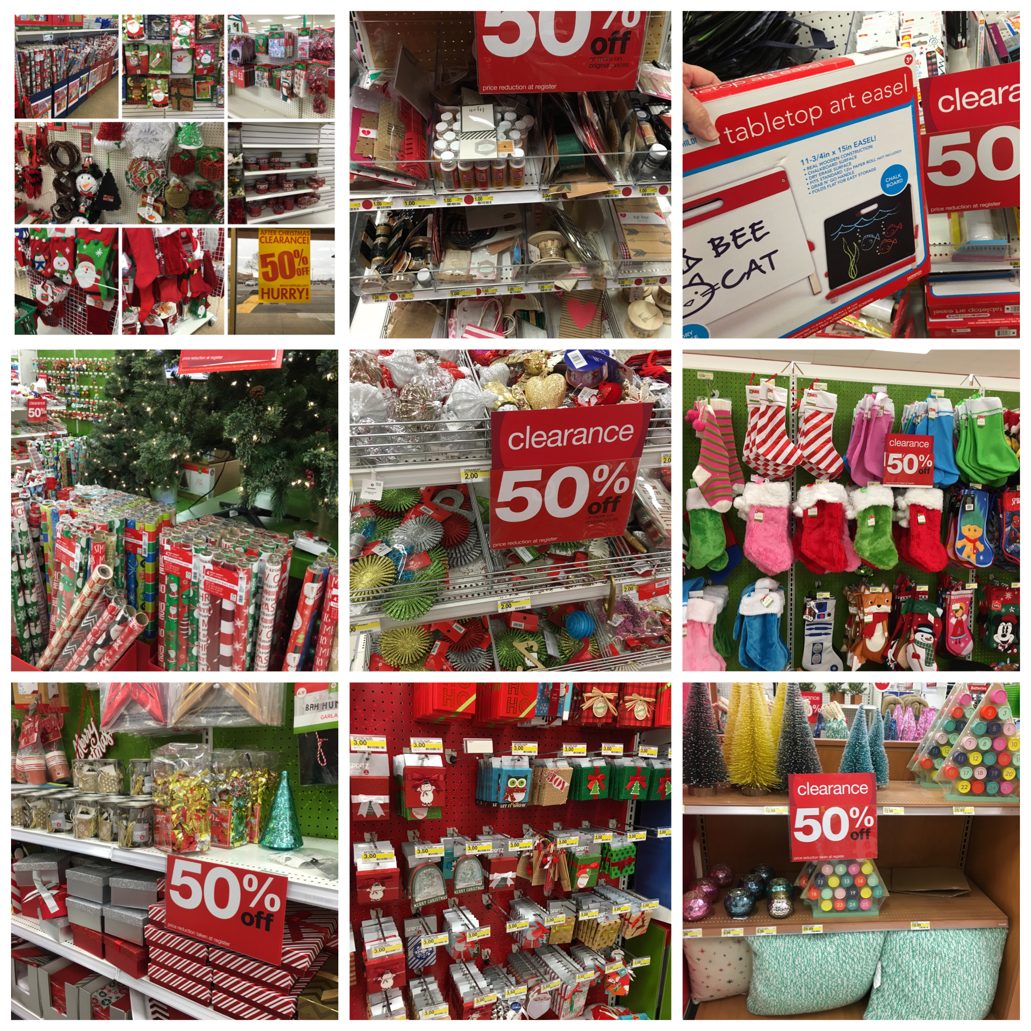 target christmas clearance - Target Christmas Clearance Schedule