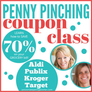 pppcouponclass