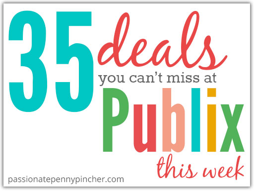 publixthisweek35