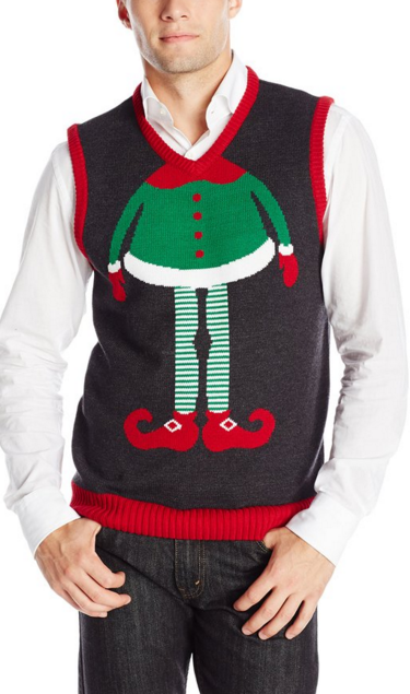 Ugly Christmas Sweaters Coupon Code Ua Coupons Uniforms