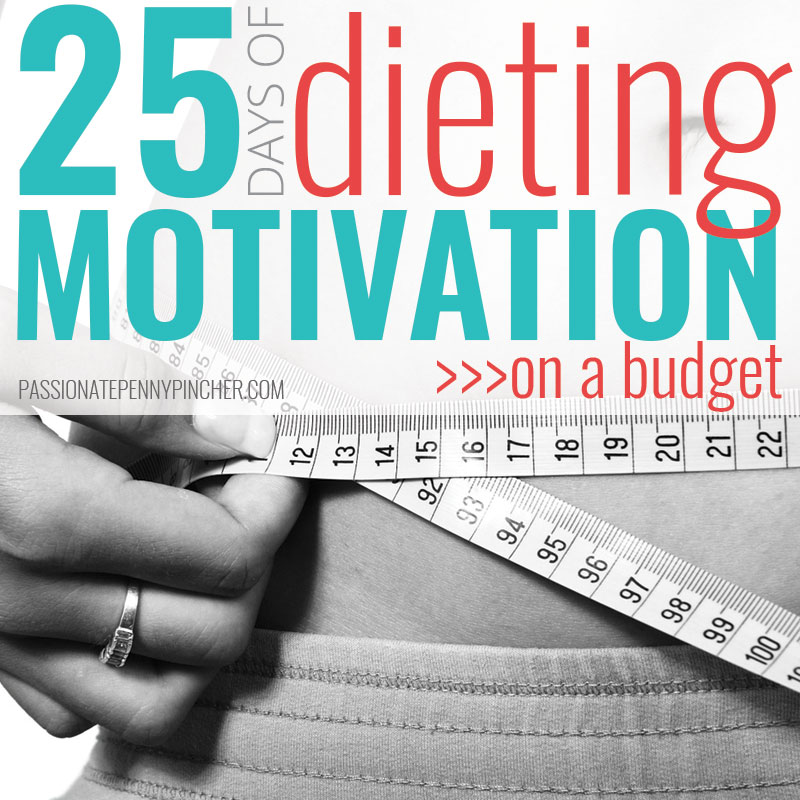 25dietmotivationfinal