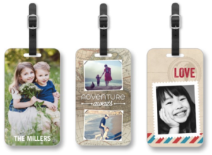 shutterfly luggage Screen Shot 2016-01-11 at 8