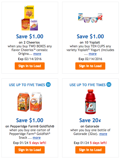 graphic about Mark Ten Printable Coupons identify 12 Tricks Your self Have to have Toward Comprehend Right before Buying Kroger