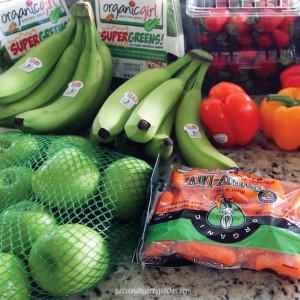 groceryweek3