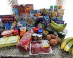 The Ultimate Guide To A Better Grocery Budget Part 3: Don't Turn a Mega Sale Into A Mega Mess.