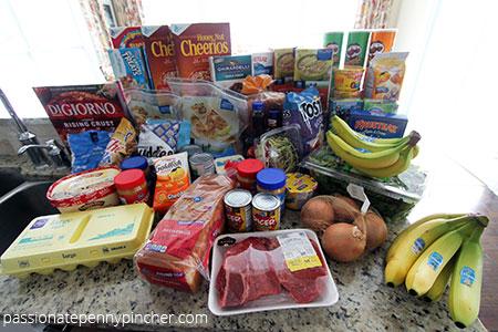 groceryweek3_3