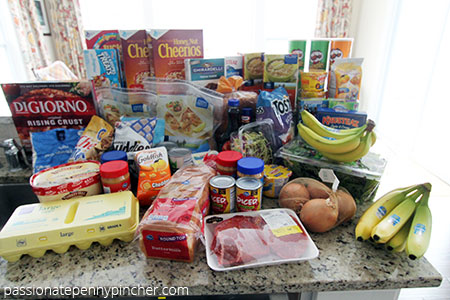 groceryweek3_4