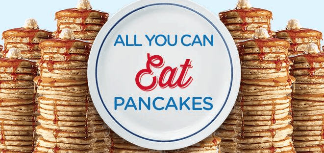 ihop-all-you-can-eat-buttermilk-pancakes