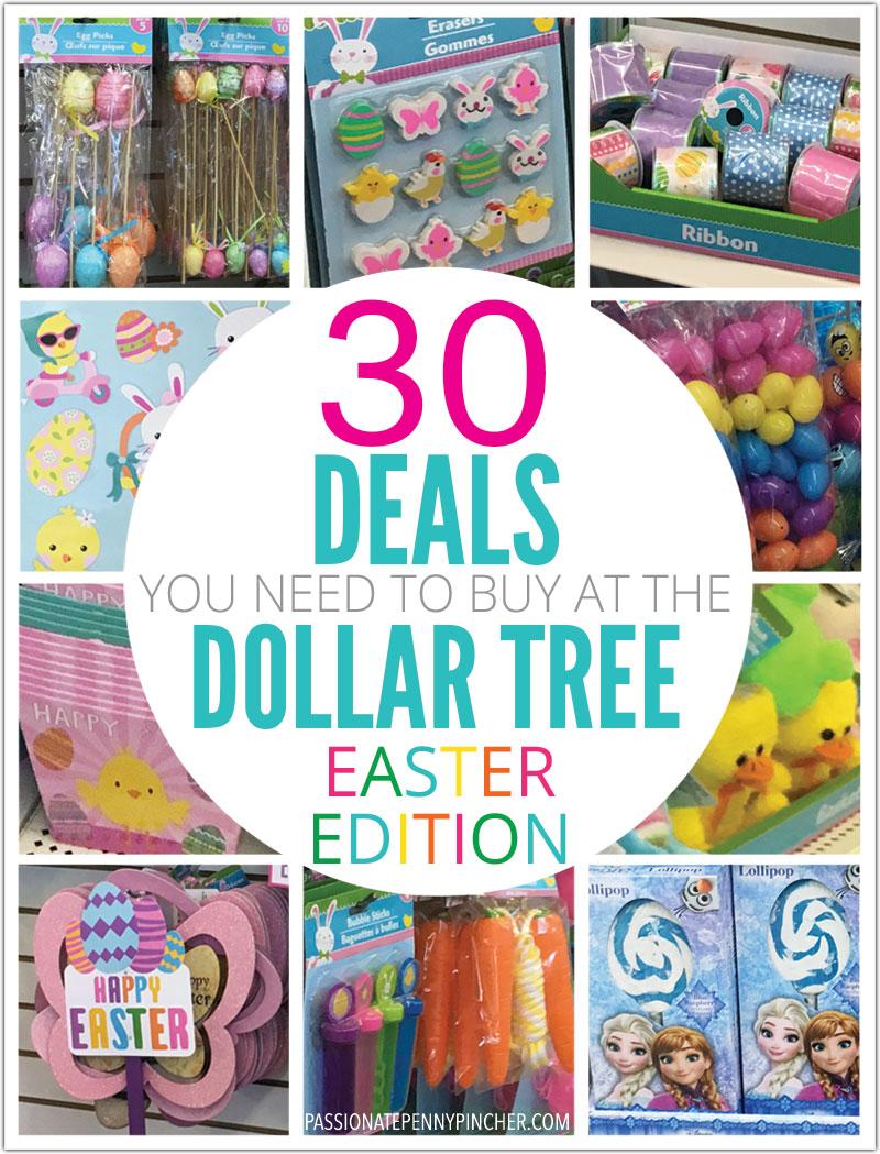 30dollartreeeaster3