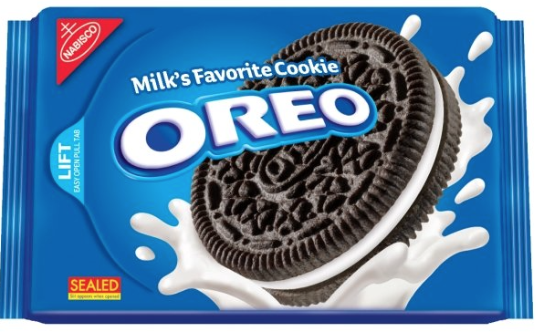 Walgreens: Oreo Cookies $1.63 (Or Family-Size $2.02 at ...