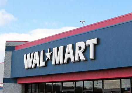 Walmartfront