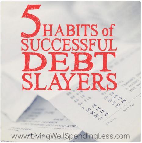 debt11