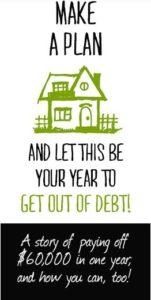 debt15