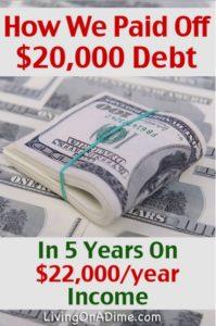 debt17