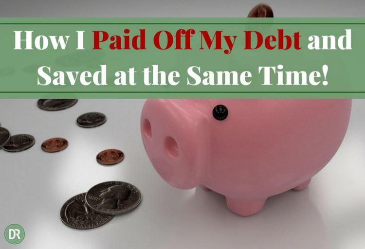 debt19