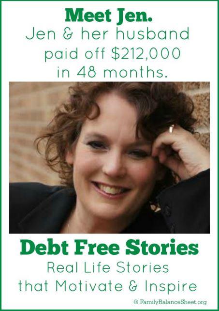 debt22