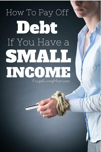 debt7