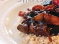 PF Changs Copykat Recipe: Mongolian Beef