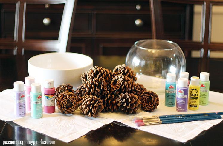 pinecones1