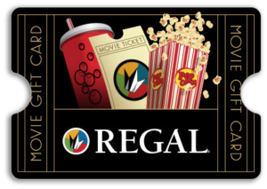 regal-gift-card