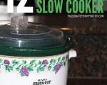 slowcookersecrets