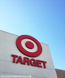 targetbullseye