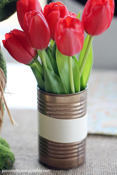 tulips9