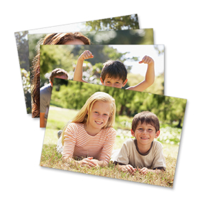 25 Free 4x6 Prints From Walmart Passionate Penny Pincher