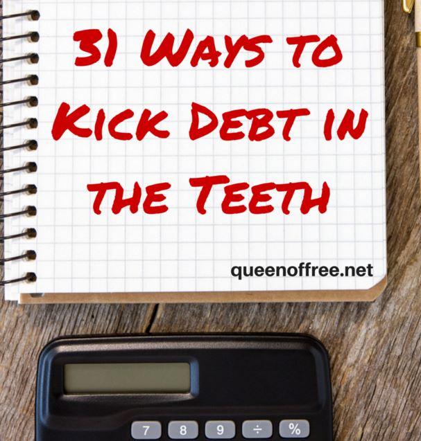 debt25