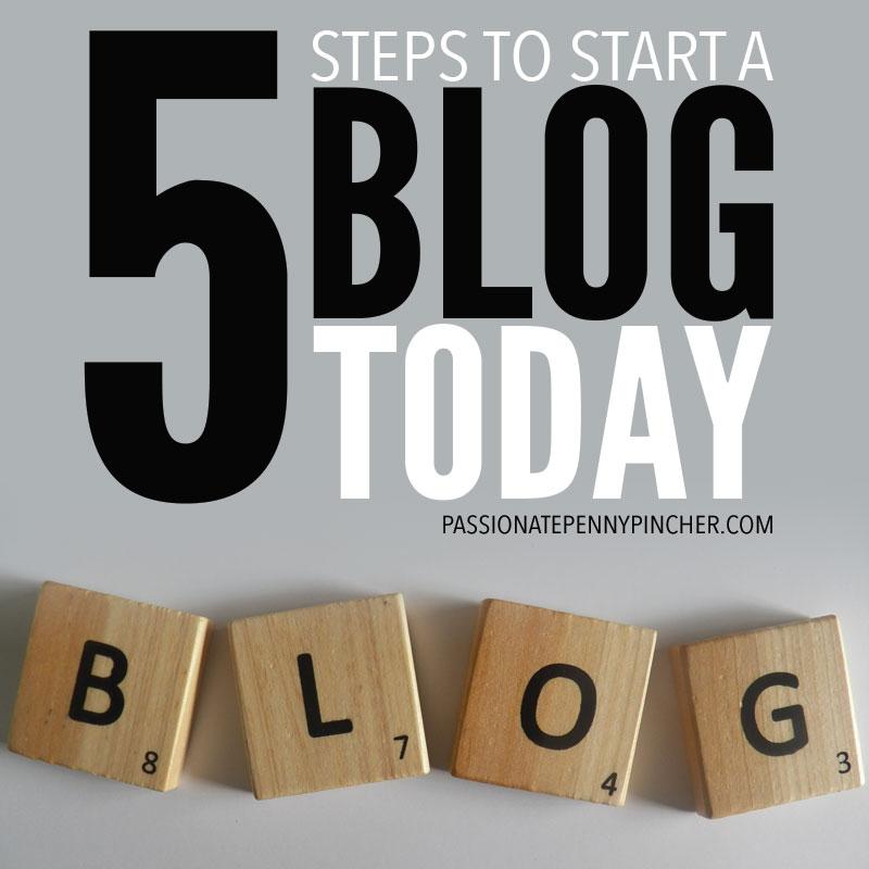 pppstartblogtodayblack