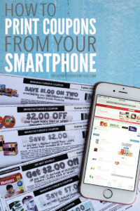 smartphonecoupons