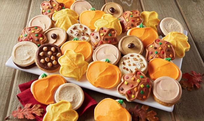 cheryls-cookies-voucher