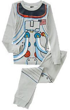 astronautpjs