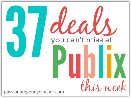 publixthisweek37