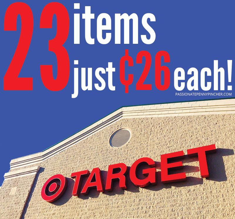 targetdeals419