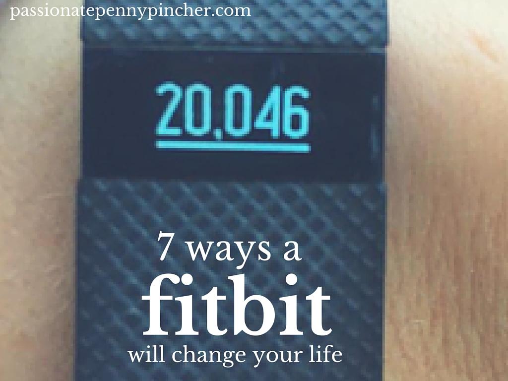 7 ways a Fitbit (1)