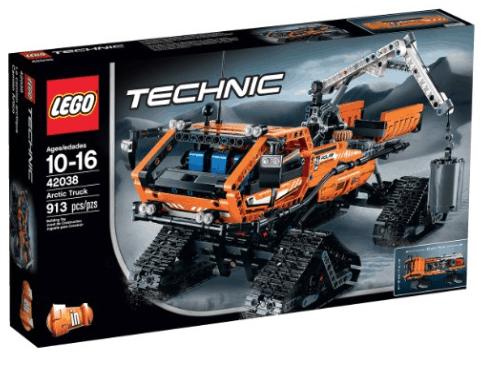 lego-technic-arctic-truck