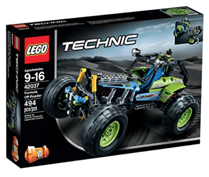 lego-technic-formula-off-roader
