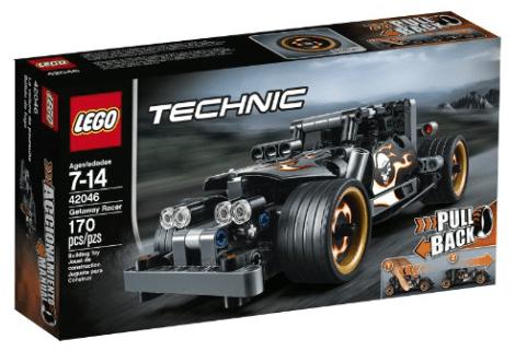lego-technic-getaway-racer