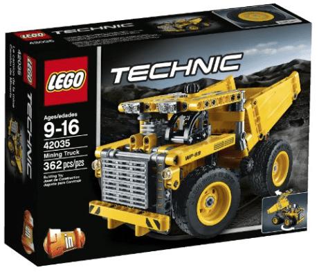 lego-technic-mining-truck