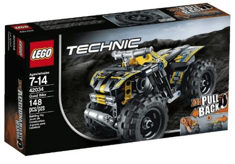 lego-technic-quad-bike
