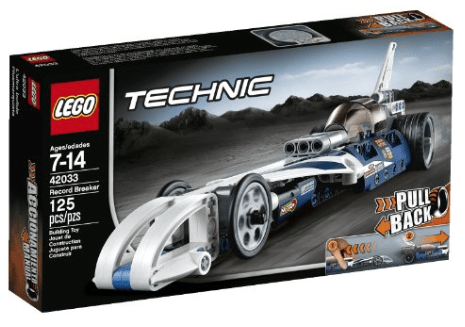 lego-technic-record-breaker