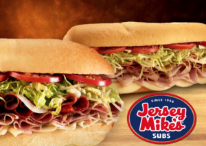 jersey mike's Screen Shot 2016-05-04 at 8