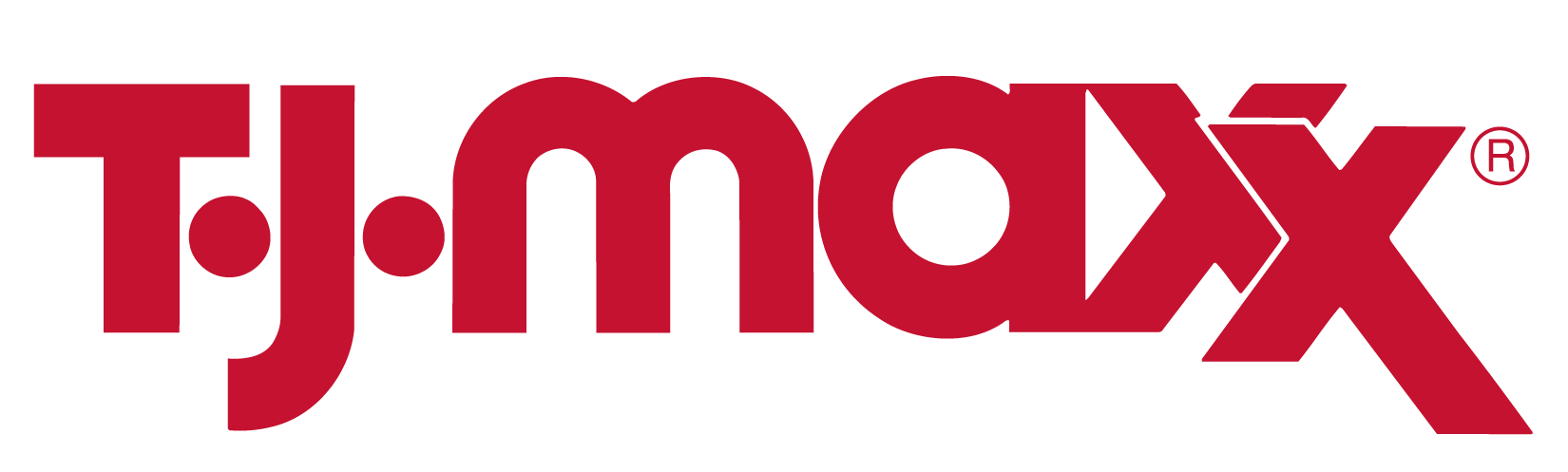 tjmaxx online deals galore!! ($7 sunglasses & lots more